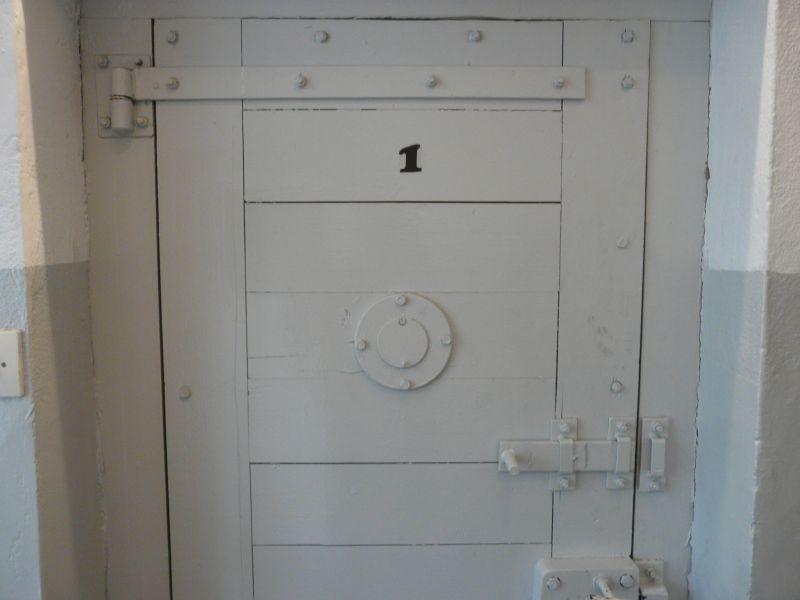 Biała Podlaska: Okradał mieszkania, bo drzwi były otwarte - Zdjęcie główne