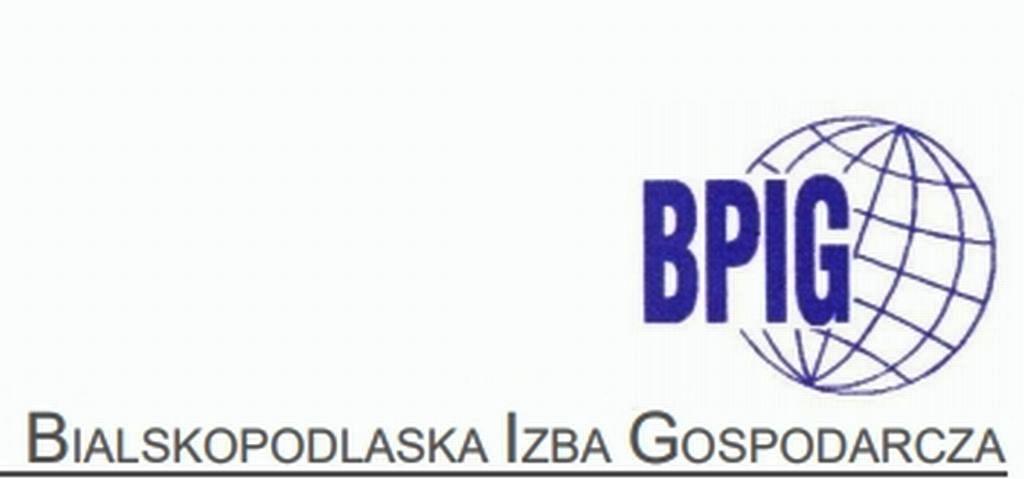 Przekazali posłom PiS swoje obawy dotyczące Polskiego Ładu - Zdjęcie główne