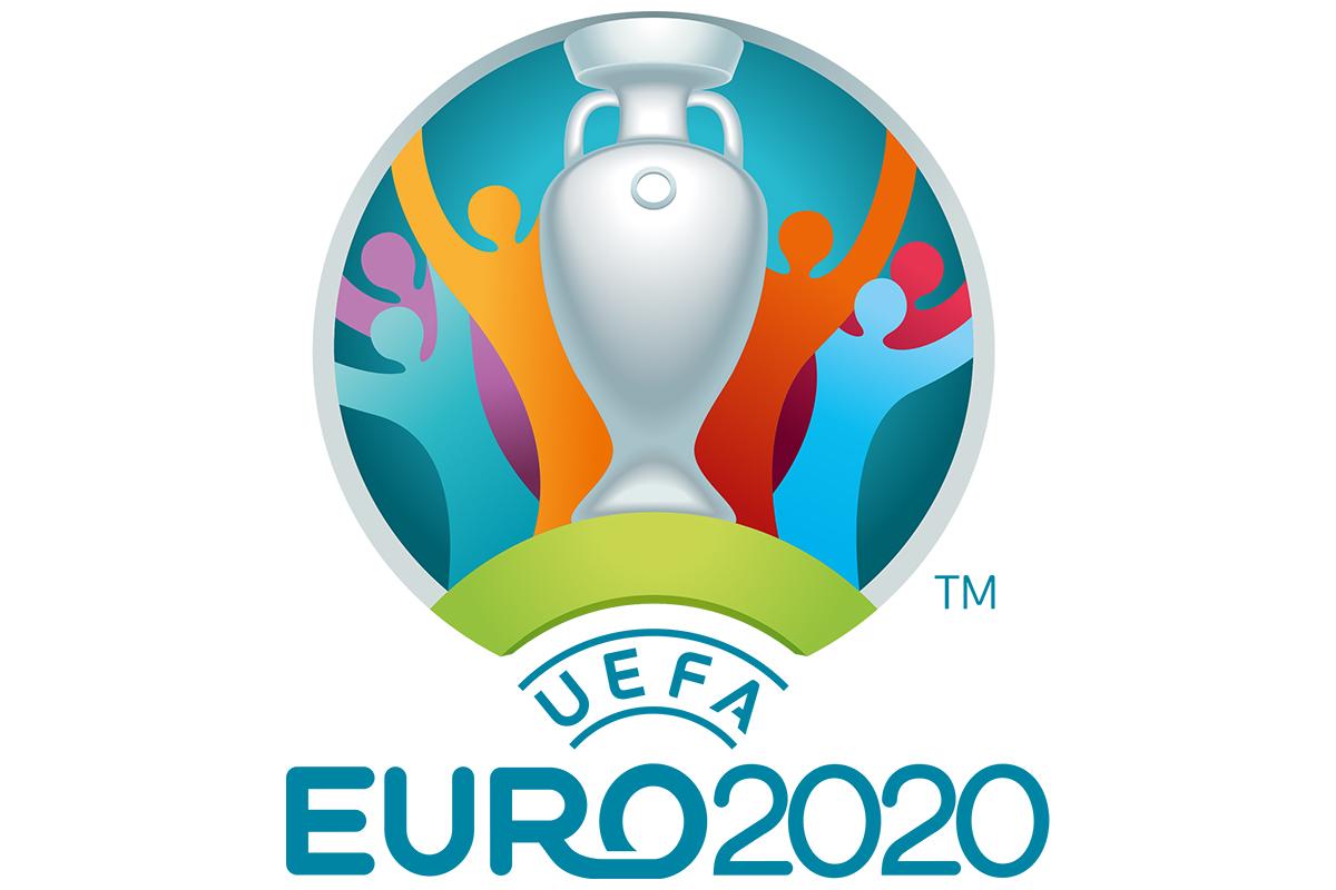 Jak będą wyglądały dzisiejsze mecze na Euro? - Zdjęcie główne