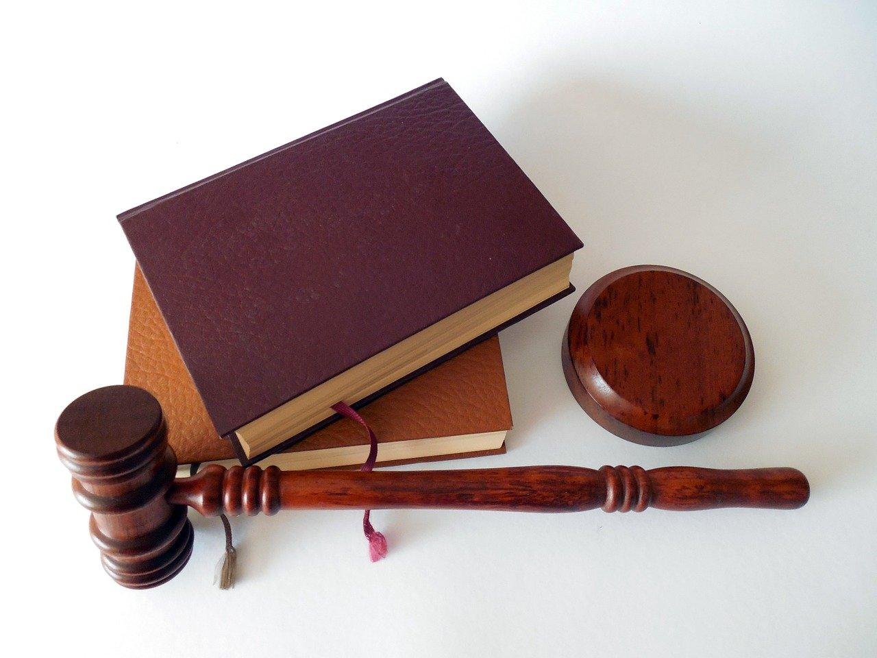 Kontrowersyjna decyzja bialskiego sądu uchylona - Zdjęcie główne