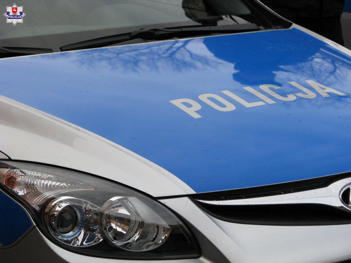Biała Podlaska: Podał się za pracownika Urzędu Miasta i okradł staruszka - Zdjęcie główne