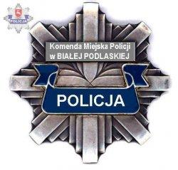 Gmina Terespol : Policjanci natrafili na ludzkie szczątki w mieszkaniu - Zdjęcie główne