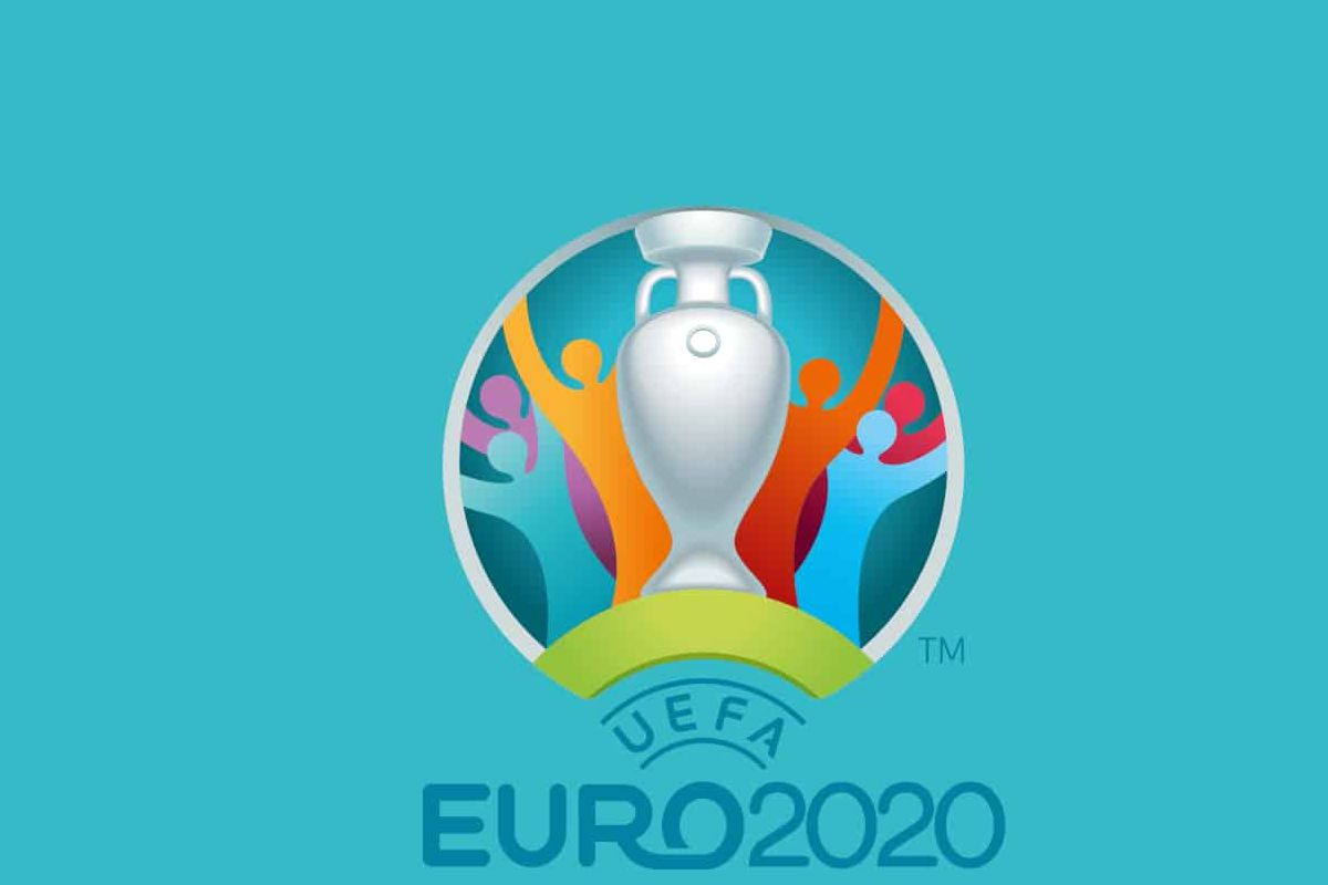 Trzeci dzień Euro 2020. Mamy typy ekspertów - Zdjęcie główne