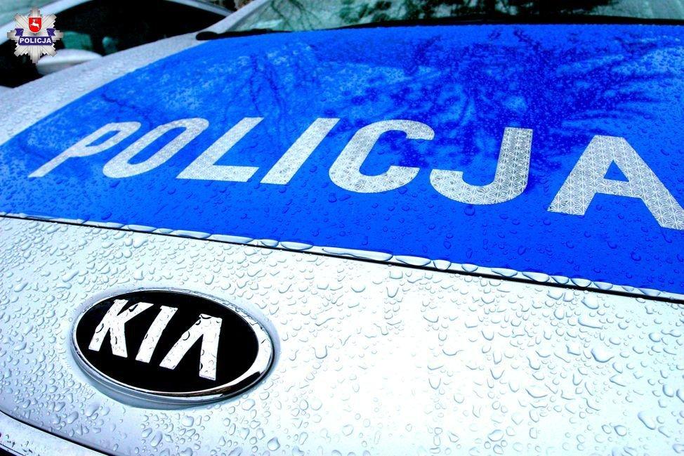 Kradli części samochodowe w Białej i powiecie bialskim - Zdjęcie główne