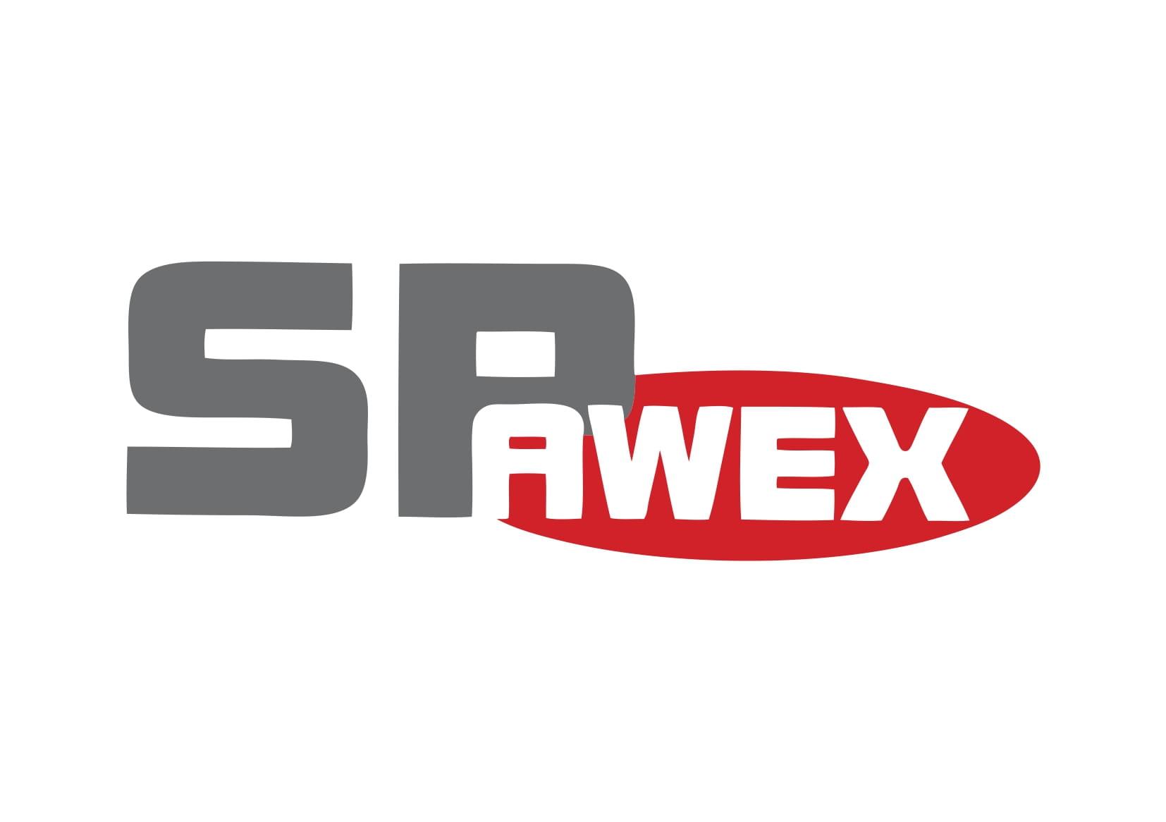 Spawex szuka pracowników - Zdjęcie główne