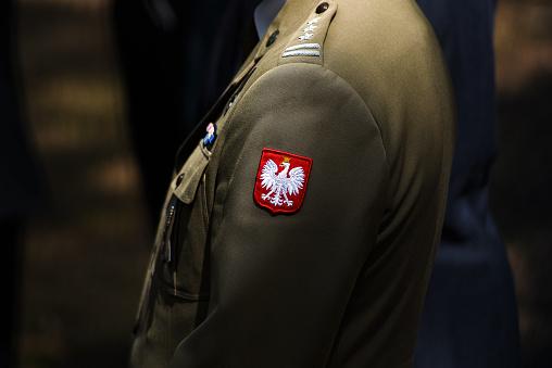 Lublin: Dowódca 19. Lubelskiej Brygady Zmechanizowanej trafi do szczecińskiej dywizji. Jest też już jego następca - Zdjęcie główne