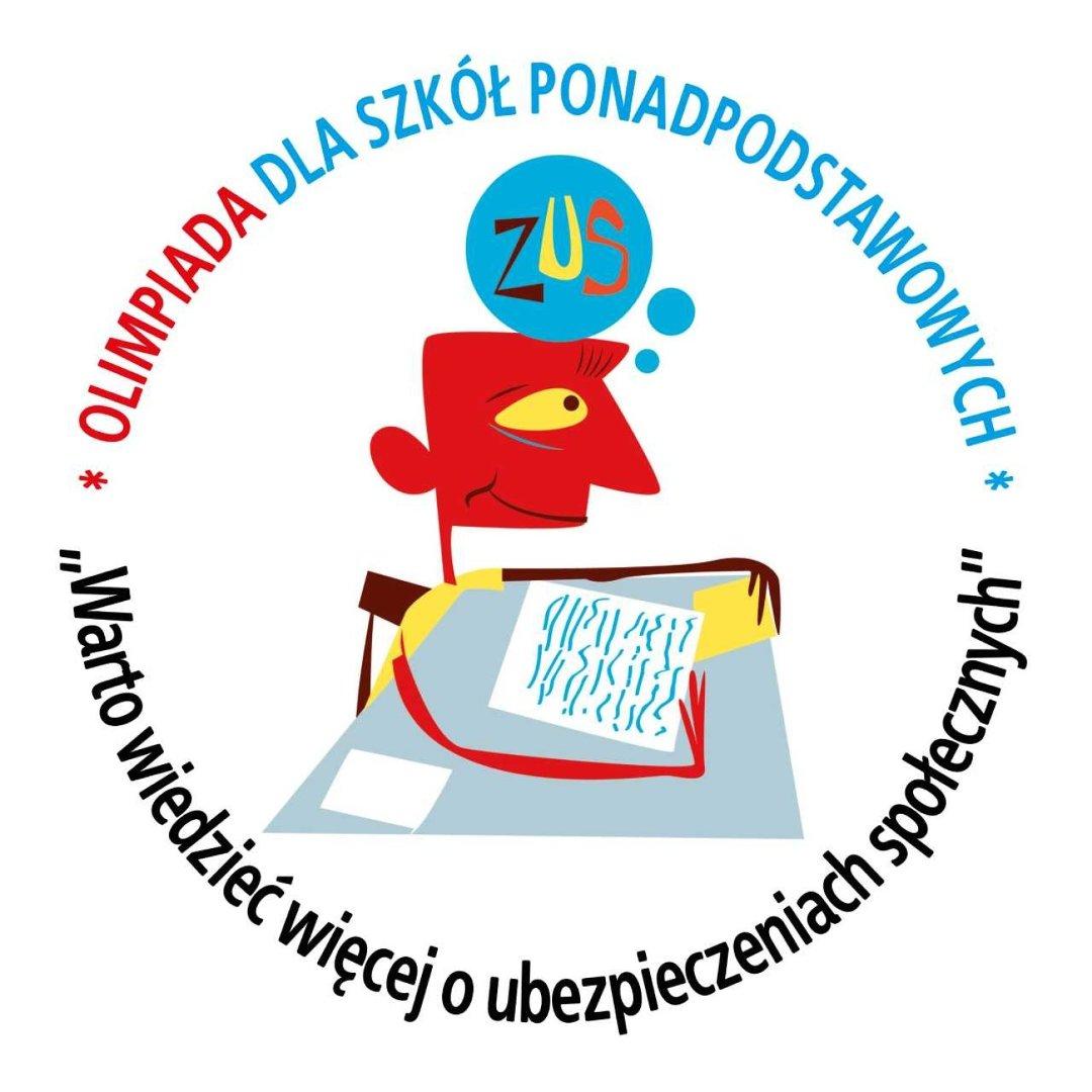 Uczniowie z lubartowskich szkół wiedzą wszystko o ZUS. Olimpijczycy z ZS 2 i RCEZ - Zdjęcie główne
