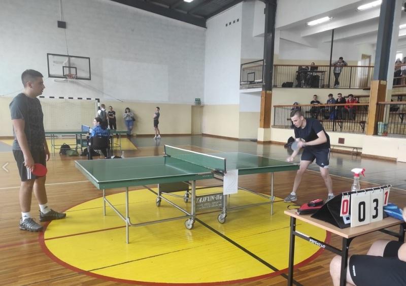 Sportowe zawody w RCEZ w Lubartowie na Dzień Dziecka - Zdjęcie główne