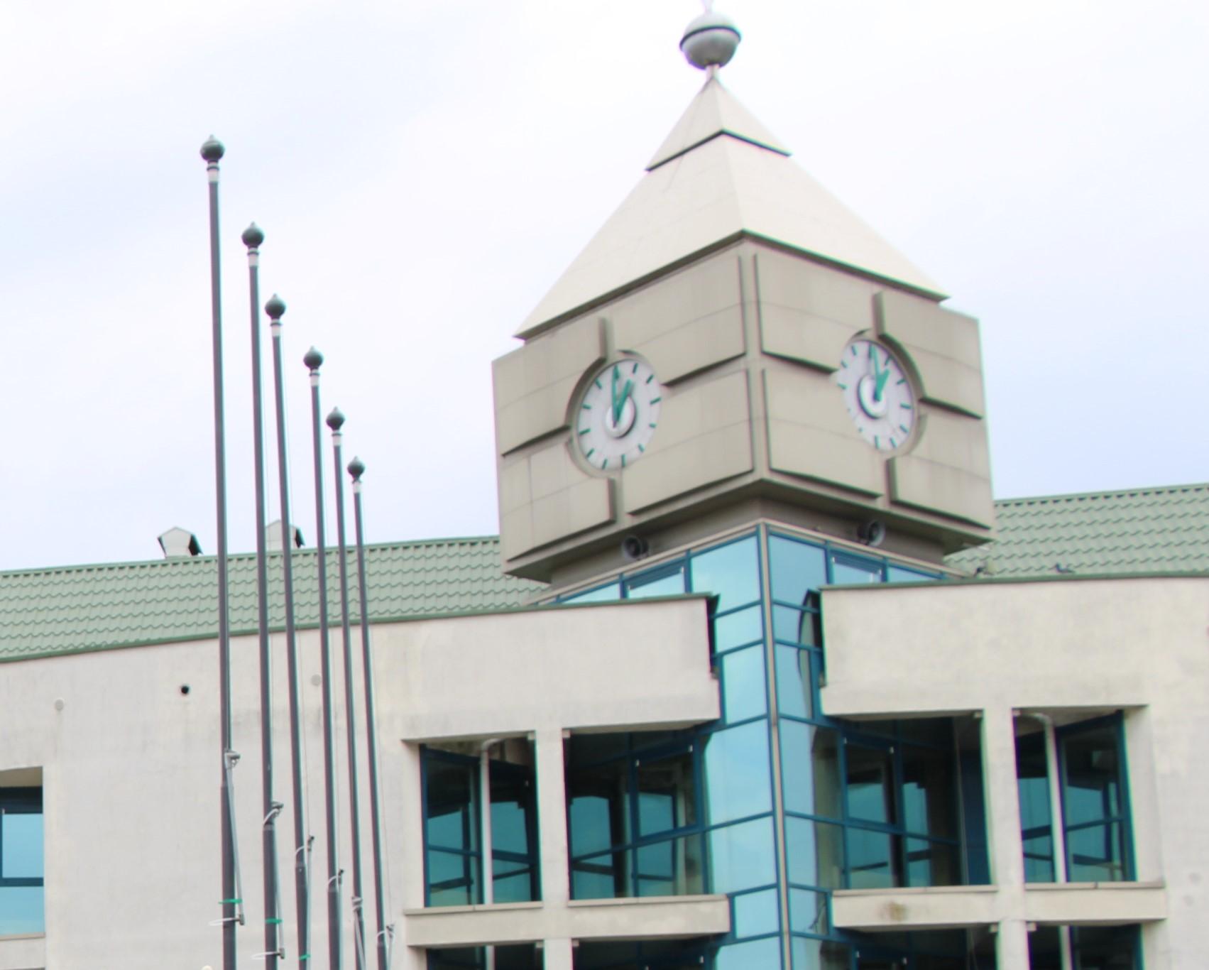 Lubartów: głosowanie na projekty z Budżetu Obywatelskiego w niedzielę i poniedziałek - Zdjęcie główne