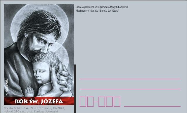 Międzynarodowy sukces Klaudii Kęski, uczennicy RCEZ w Lubartowie - Zdjęcie główne