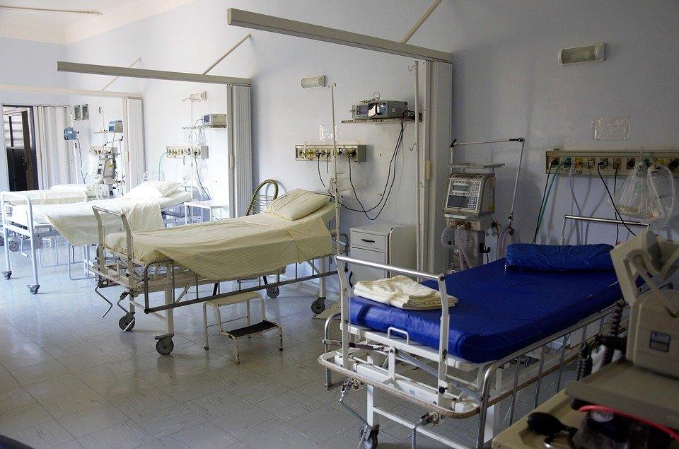 Koronawirus: 32 zakażenia w powiecie lubartowskim - Zdjęcie główne