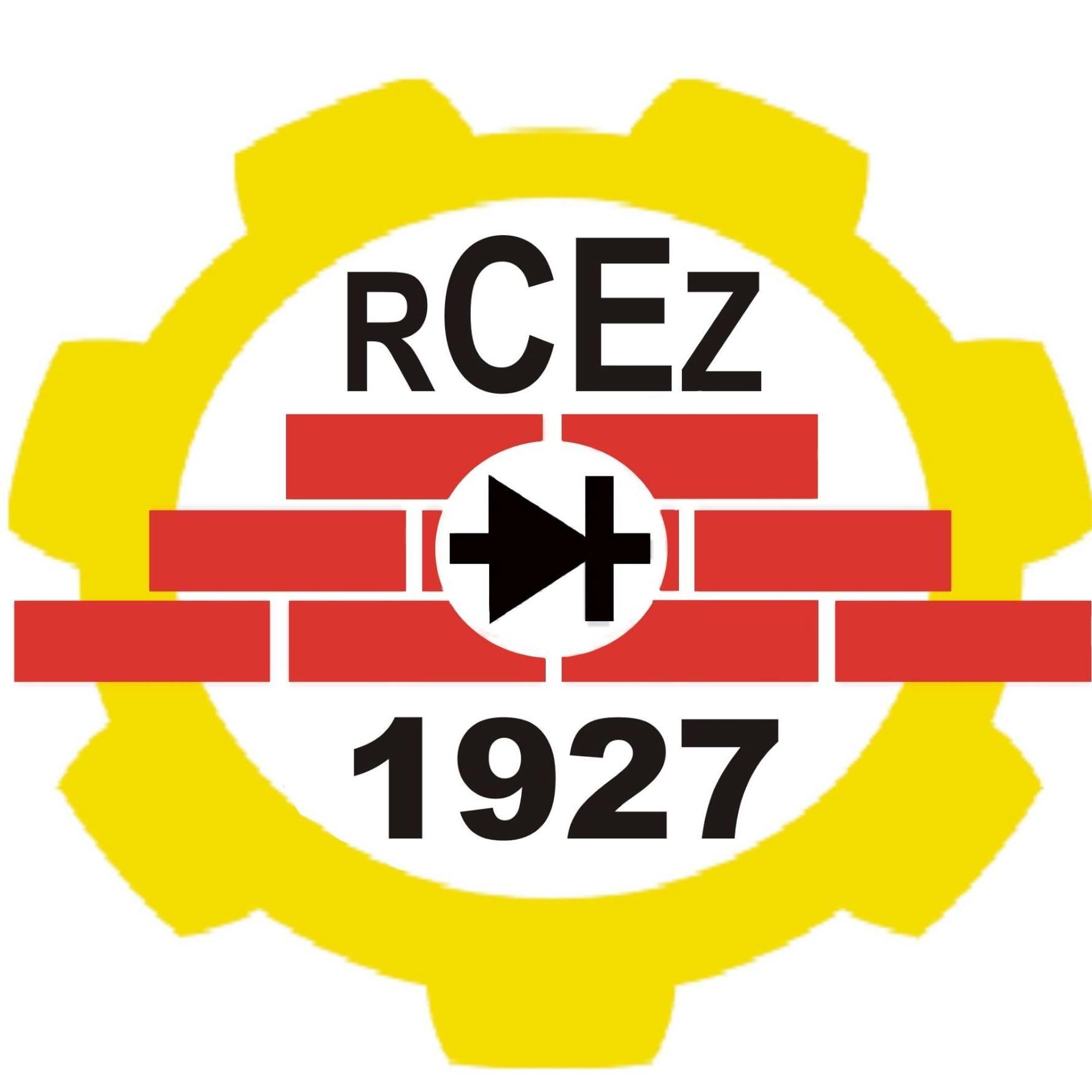 Stypendia starosty dla uczniów RCEZ w Lubartowie - Zdjęcie główne