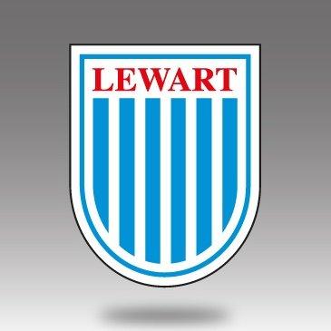 Gębal w kadrze Lewartu - Zdjęcie główne