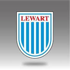 Lewart spadł do IV ligi - Zdjęcie główne