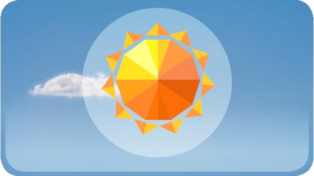 Pogoda w Twojej okolicy: Sprawdź prognozę na piątek 18 czerwca  - Zdjęcie główne