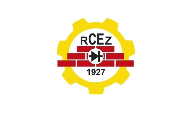 Sukces uczennicy RCEZ na konkursie geologocznym - Zdjęcie główne