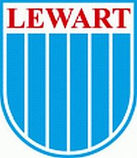 Punkt Lewartu w Dębicy - Zdjęcie główne