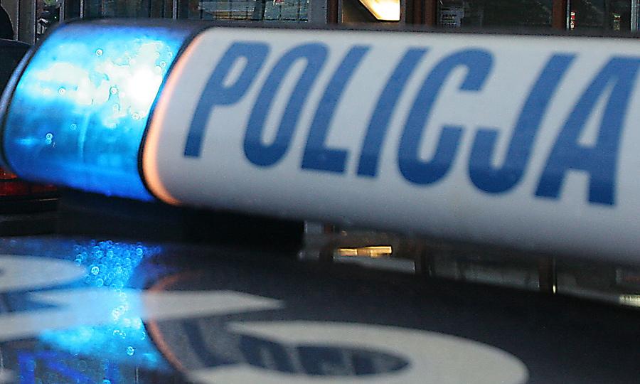 Mężczyzna spadł z mostu na Wieprzu. Interweniuje policja AKTUALIZCJA - Zdjęcie główne