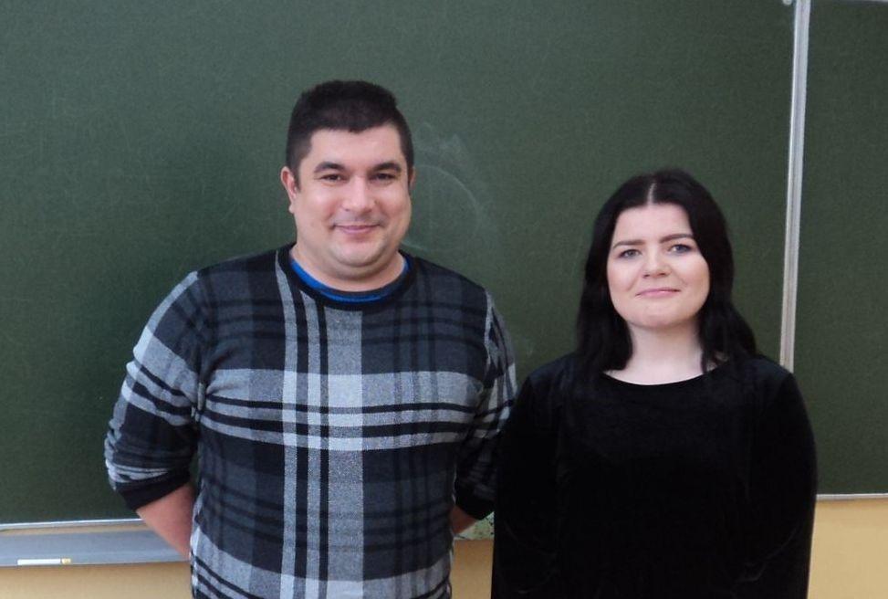 Społeczne i obywatelskie warsztaty w RCEZ w Lubartowie - Zdjęcie główne