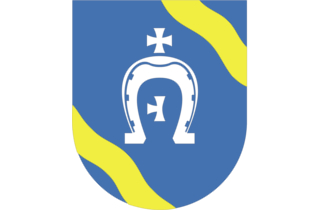 Bialskie gminy wysoko w rankingu społeczno-gospodarczym - Zdjęcie główne