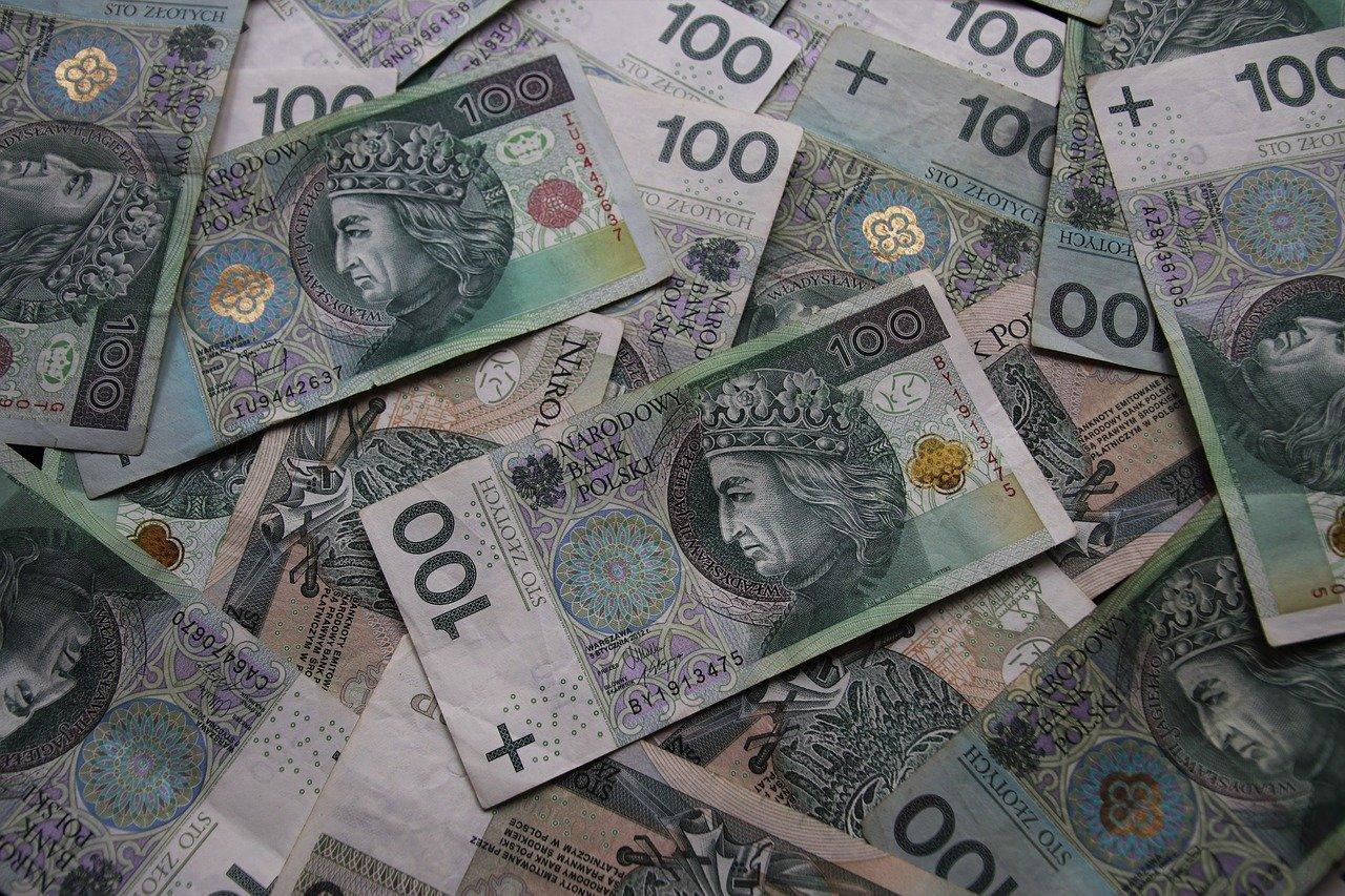 Gminy z kasą rządową na ważne inwestycje - Zdjęcie główne