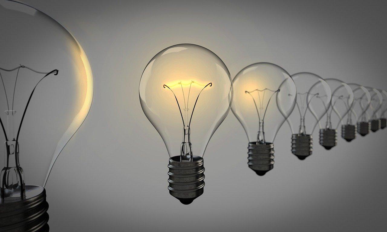 W Budżecie Obywatelskim będzie sześć pomysłów do wyboru - Zdjęcie główne