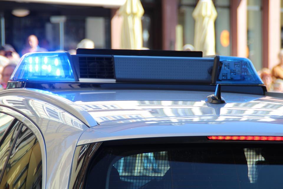Gm. Międzyrzec: Wyłowiono ciało ze zbiornika wodnego. To zaginiona 58-latka z gminy Drelów - Zdjęcie główne