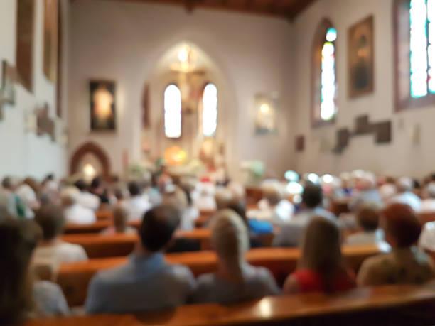 Zmiany w parafiach. Nowy proboszcz w Poizdowie  - Zdjęcie główne