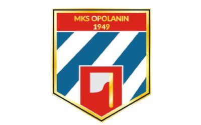 Opolanin uratował punkt z Powiślakiem - Zdjęcie główne