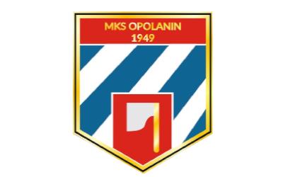 Opolanin jedzie do Hrubieszów - Zdjęcie główne