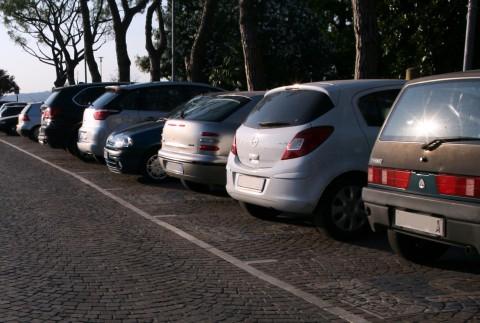 Powiat parczewski: Ceny aut z okolicy. Do 35 tys. zł  - Zdjęcie główne