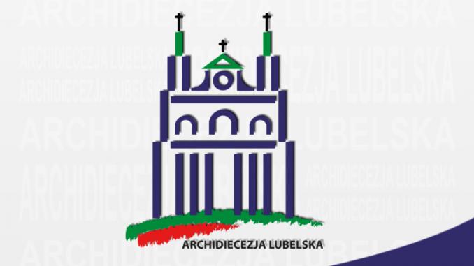 Komunikat Archidiecezji Lubelskiej dotyczący bpa Zbigniewa Kiernikowskiego - Zdjęcie główne