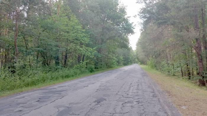 """Mieszkańcy powiatu parczewskiego mogą zgłaszać absurdy drogowe. """"Jesteśmy otwarci na krytykę"""" - Zdjęcie główne"""