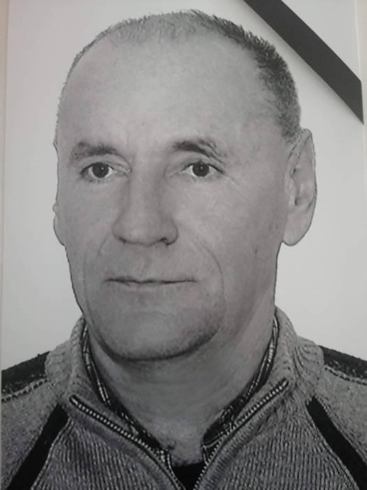 Dębowa Kłoda: Zmarł wieloletni konserwator z Urzędu Gminy - Zdjęcie główne