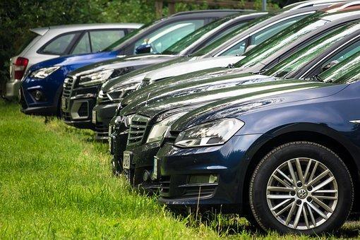 Ceny aut z okolicy. Do 10 tys. zł  - Zdjęcie główne