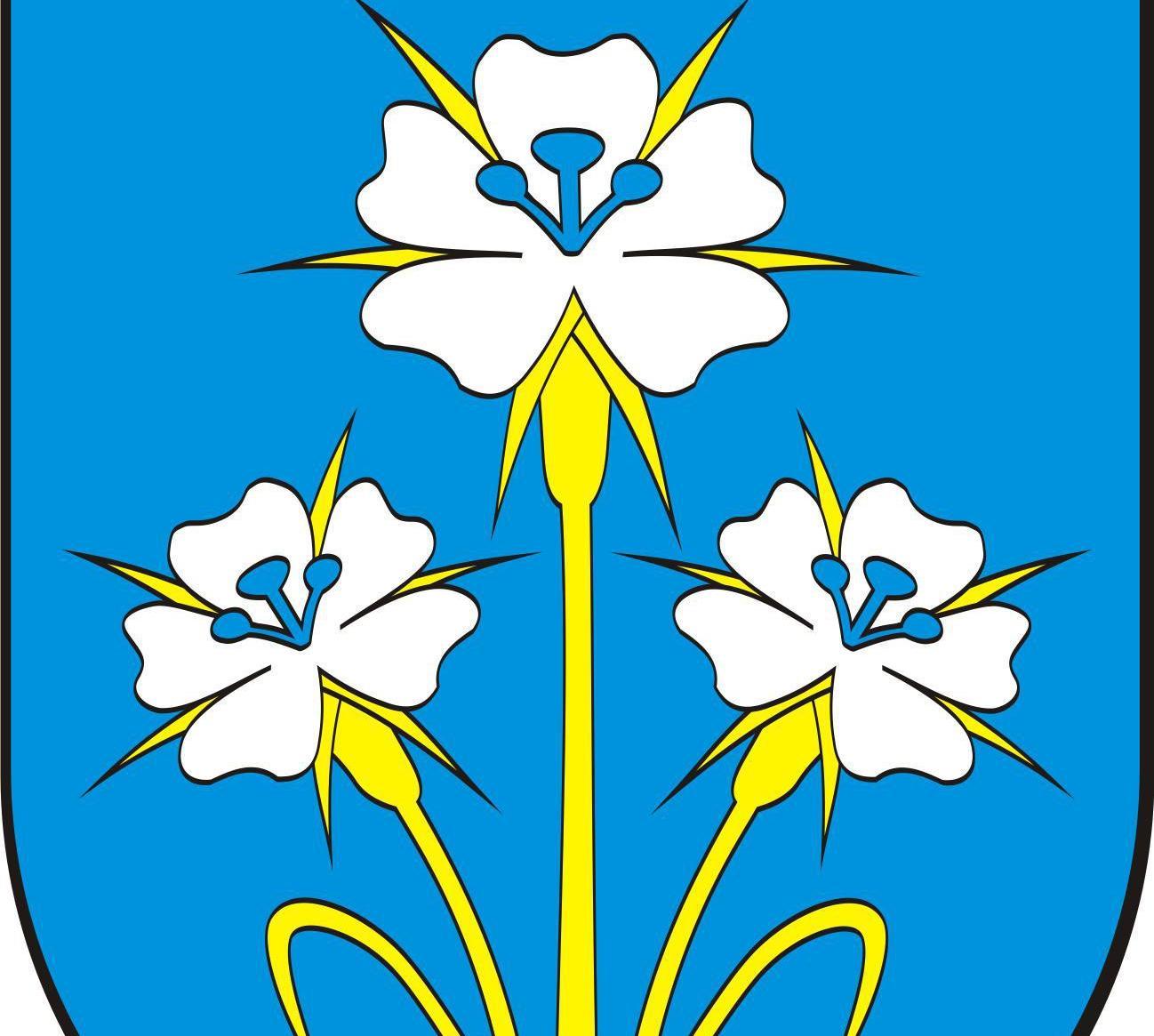 Czas przetargów w gm. Kąkolewnica - Zdjęcie główne