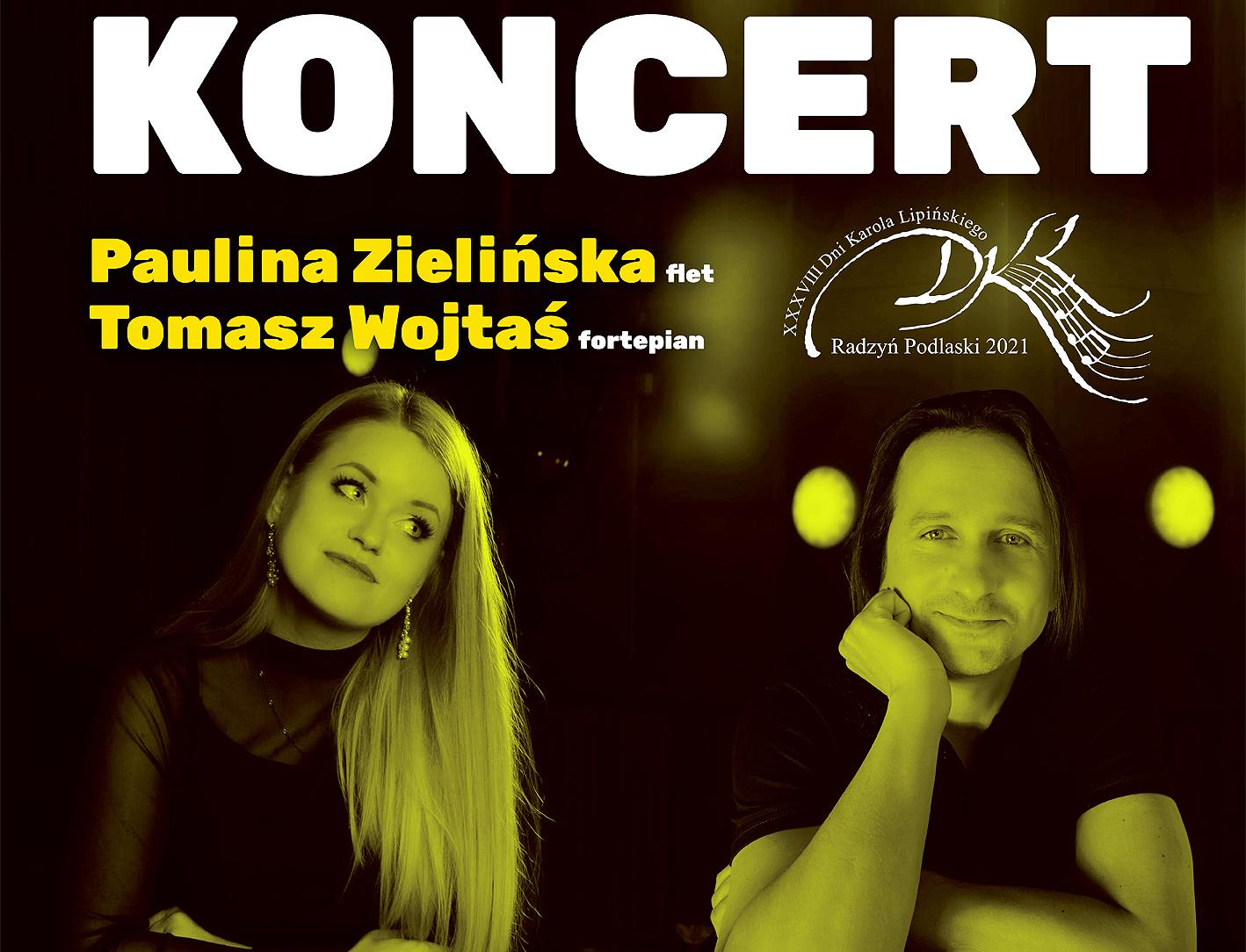 Przed nami III koncert DKL - Zdjęcie główne