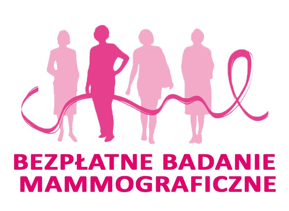 Gm. Kąkolewnica: 11 października bezpłatna mammografia - Zdjęcie główne