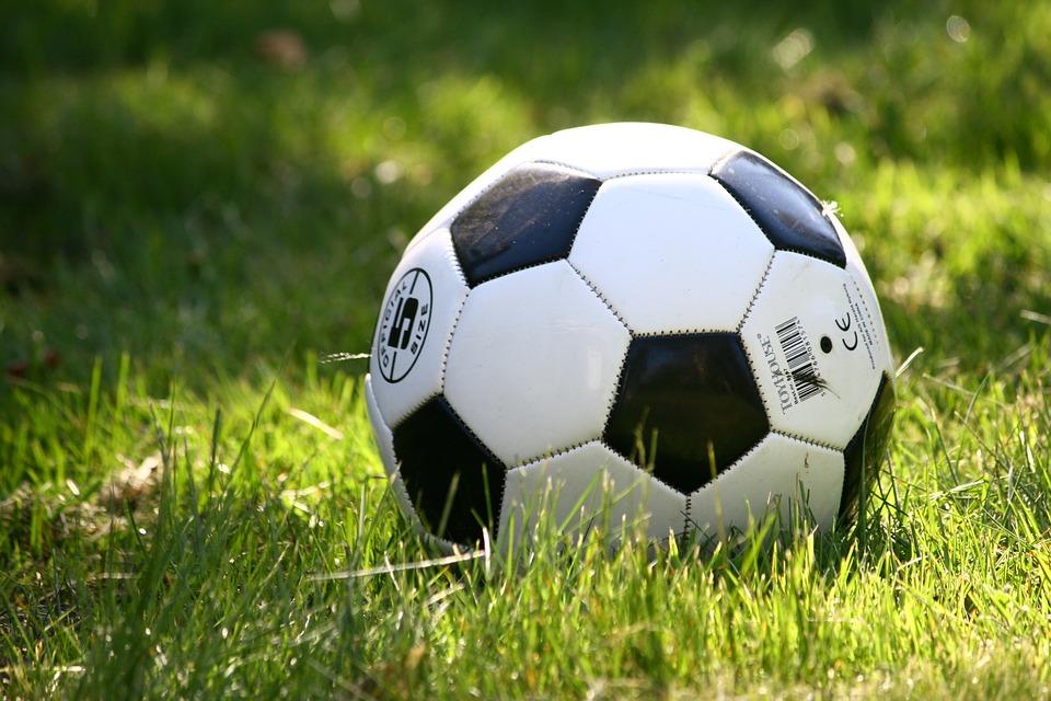 7 sierpnia piłkarski turniej o Puchar Wójta Gm. Kąkolewnica - Zdjęcie główne