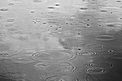 Pogoda w Twojej okolicy. Prognoza na czwartek 26 sierpnia. - Zdjęcie główne