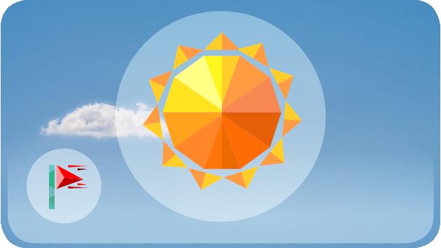 Pogoda na lubelszczyźnie: Sprawdź prognozę pogody na 12 maja. - Zdjęcie główne