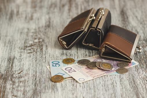 Województwo lubelskie: ZUS chce zachęcić seniorów do korzystania z konta w banku - Zdjęcie główne