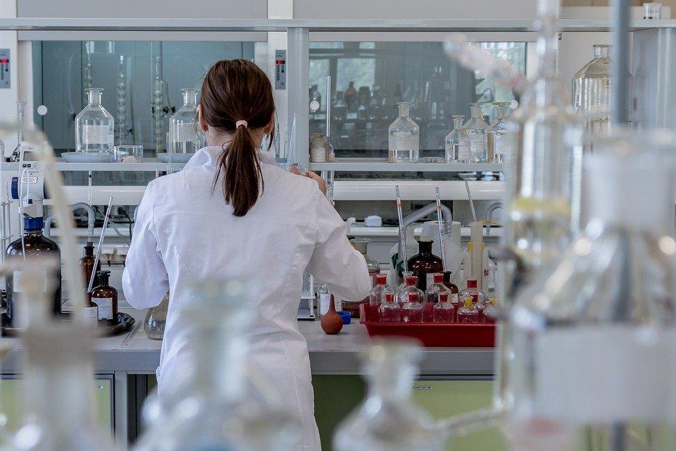 29 osób z województwa lubelskiego zakażonych koronawirusem - Zdjęcie główne