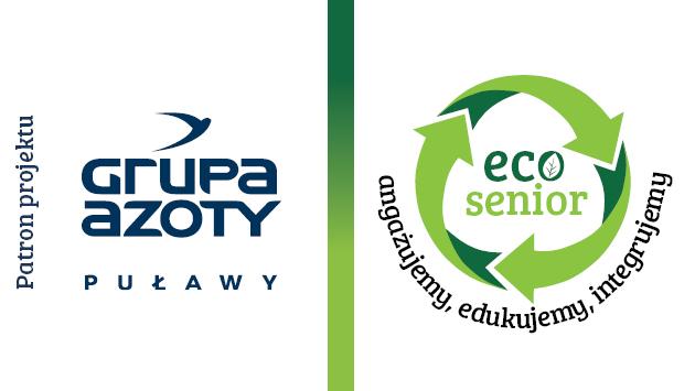 Regulamin projektu  - Eco Senior, druga edycja - Zdjęcie główne