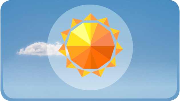 Pogoda na lubelszczyźnie: Sprawdź prognozę pogody na 10 maja. - Zdjęcie główne