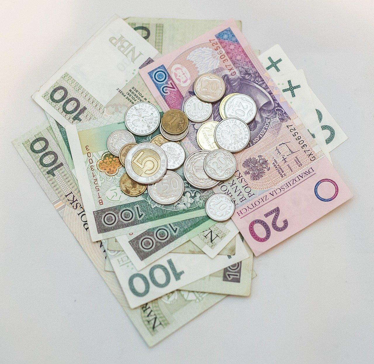 Ranking kredytów gotówkowych 20 tys. - Zdjęcie główne