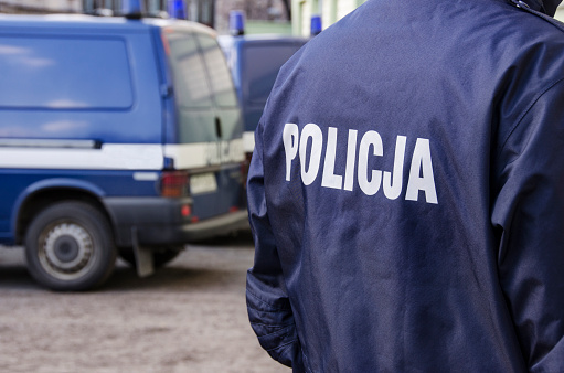 Lublin: Odpowie za rozbój. Okradł sklep i groził sprzedawcy zabójstwem - Zdjęcie główne