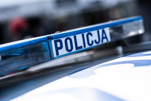 Poszukiwany za kradzieże zatrzymany przez policjanta na wolnym - Zdjęcie główne