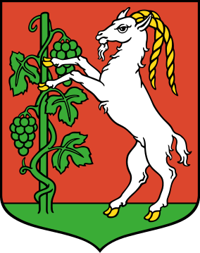 Na budynkach żłobków pojawią się herby Lublina - Zdjęcie główne