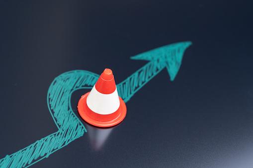 Lublin: w tym tygodniu utrudnienia drogowe i objazdy. Sprawdź gdzie i kiedy - Zdjęcie główne